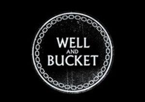 wellbucket